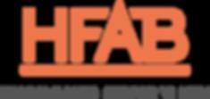 HFAB logga (kopia).png