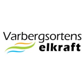 Varbergsortens elkraft.png