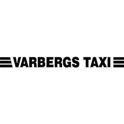 Varbergs Taxi.jpeg