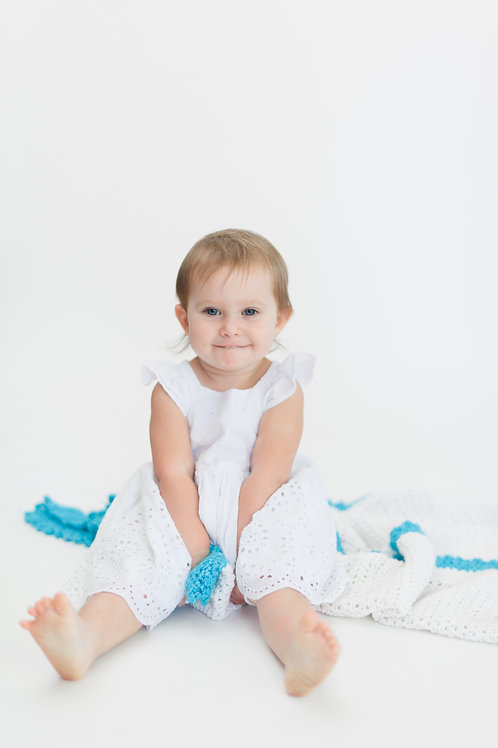 The Wicklow