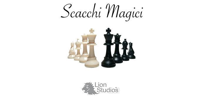 logo scacchi .jpeg
