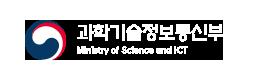 logo0001.png