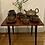 Thumbnail: Service à thé Arts Ceram