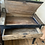 Thumbnail: Bureau ancien bois