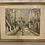 Thumbnail: Lithographie Notre Dame