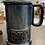 Thumbnail: Ensemble de pots à épices années 60