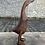 Thumbnail: Grand canard en bois