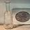 Thumbnail: Carafe Pernod années 60