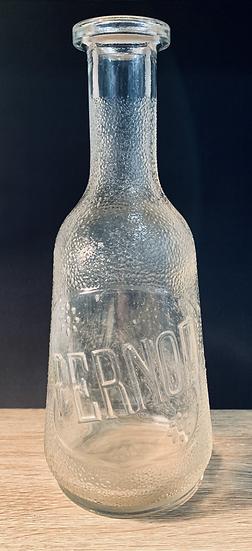 Carafe Pernod années 60
