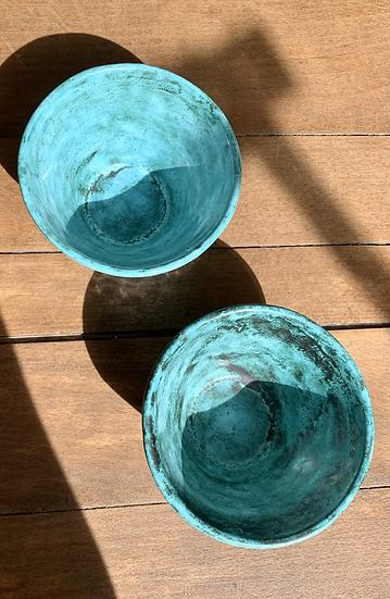 Bols céramique