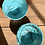 Thumbnail: Bols céramique