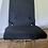 Thumbnail: Chaise design assise réglable