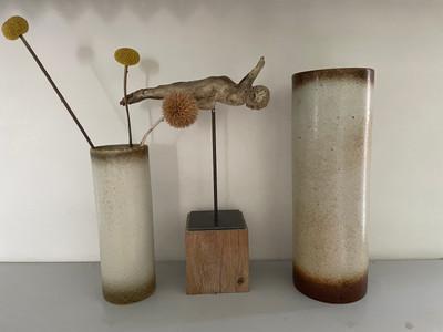 Vases Virebent.jpg