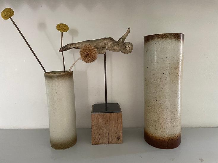 Vases Virebent