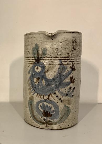 Pot à eau Gustave Reynaud