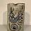Thumbnail: Pot à eau Gustave Reynaud