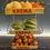 Thumbnail: Présentoir Kréma