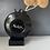 Thumbnail: Vase ancien réservoir Solex