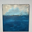 Thumbnail: Acrylique sur toile