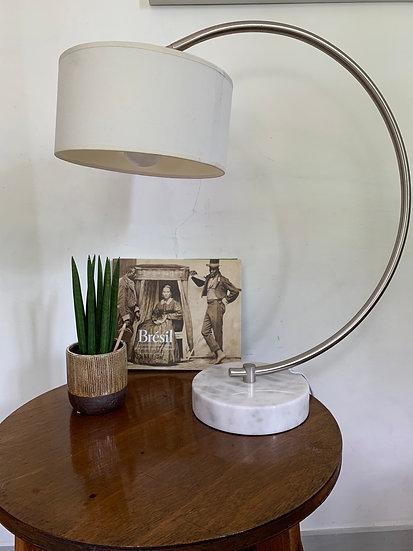 Lampe de table Muno