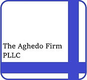 Logo - The Aghedo Firm.jpg