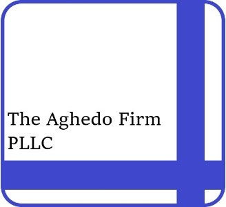 Logo - The Aghedo Firm.jpg