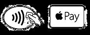 apple-pay-paywave_edited.png