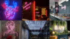AC_Moodboard_190110_01_Neon.png