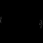 AFS_Logo_black_neu.png
