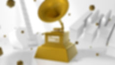 creativeshit_Grammy_2.jpg