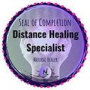 distance healing specialist.jpg