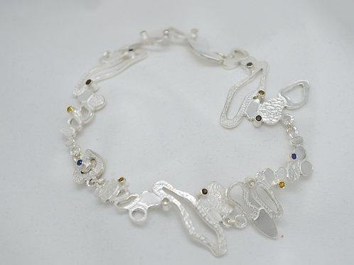 Kilberry Bracelet