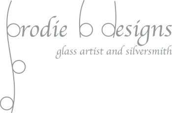 brodiebdesigns logo.png