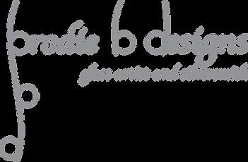 brodiebdesigns logo.png