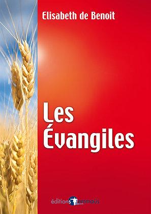 Evangiles (Les)