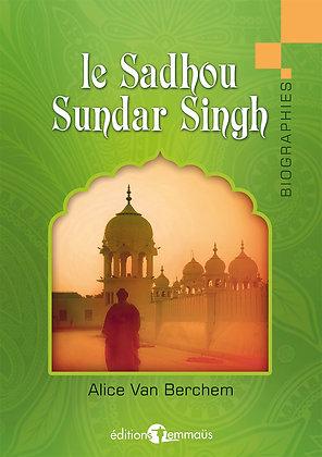 Sadhou Sundar Singh (Le)