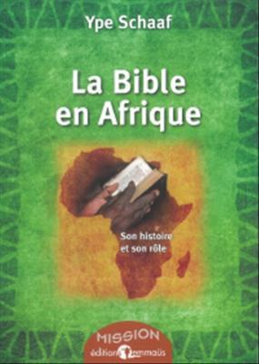 Bible en Afrique (La)