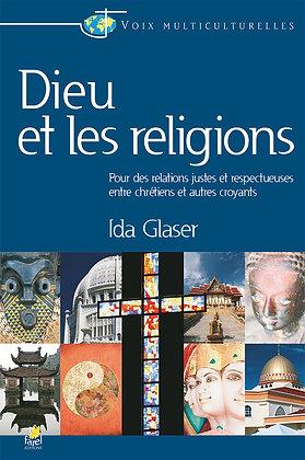 Dieu et les religions
