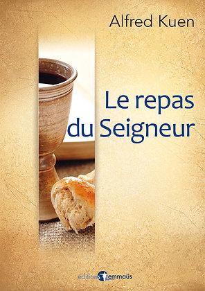 Repas du Seigneur (Le)
