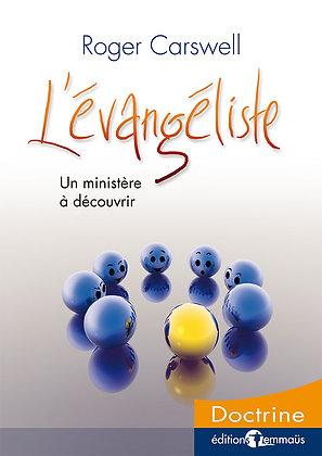 Evangéliste (L')