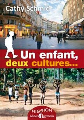 Un enfant, deux cultures...