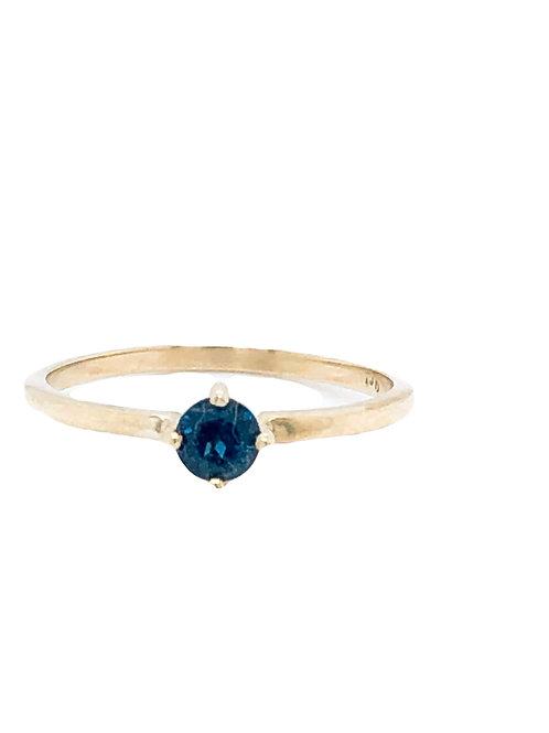 VALENTINE - Australian Sapphire