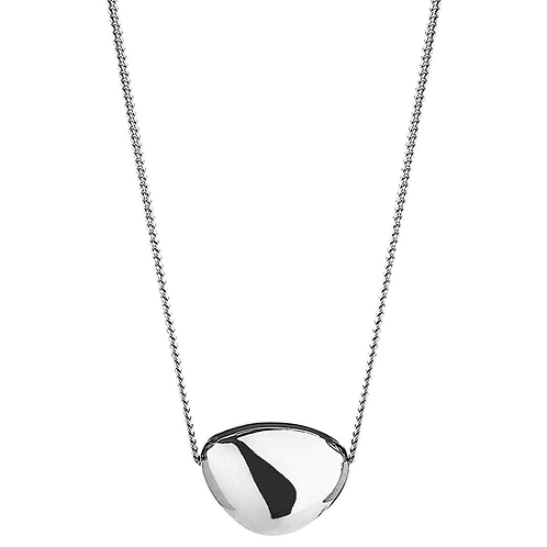 NAJO - Piedra Single Necklace