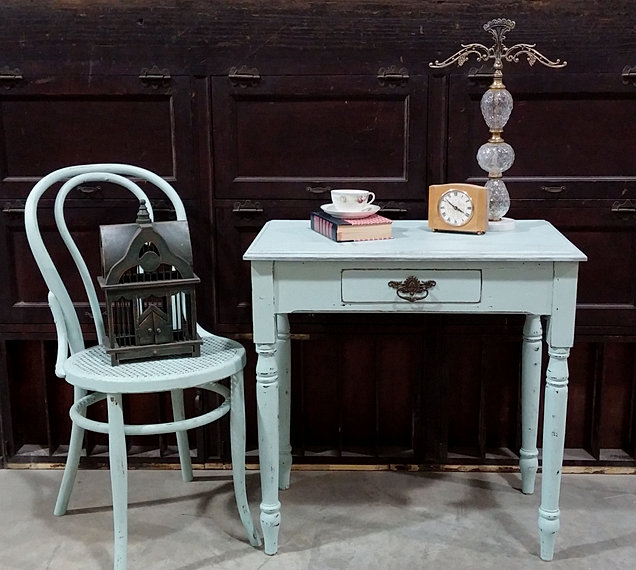 Chalk Paint Kitchen Cabinets Durability: Affordable Chalk Paint Finish
