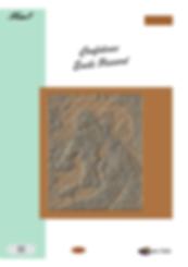 Confidence Romance Piano Solo Sheet Music Pdf Mp3 Pessard
