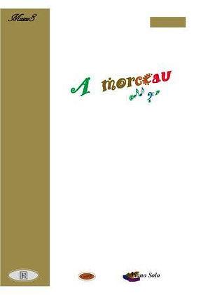 A Morceau by Antonio Diabelli piano solo download pdf.