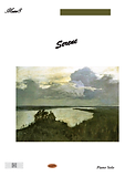 Serene Piano Solo Sheet Music Pdf Mp3 Moniuszki