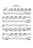 El Vito Piano Solo Sheet Music Pdf Mp3 Spanish Traditional