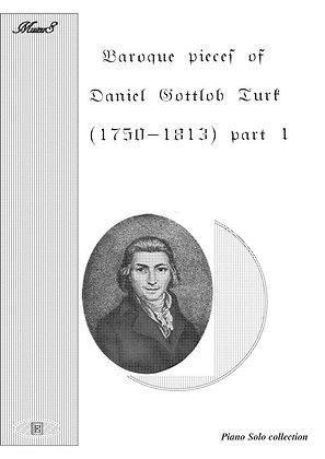 Easy Piano sheet  music downloads in pdf