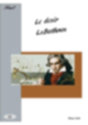 Le Desir Valse Piano Solo Sheet Music Pdf Mp3 Beethoven